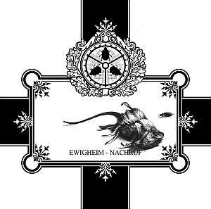 Ewigheim - Nachruf