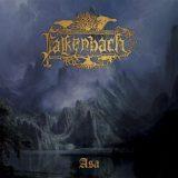 Falkenbach – Asa