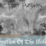 From Purgatory - Adoration of the Idols