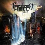 Frozen Hell - Rise