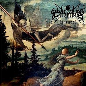 Gehenna - Unravel