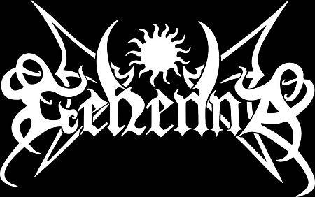 Gehenna logo