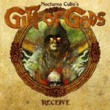 Gift of Gods – Receive