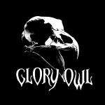 Glory Owl - Glory Owl