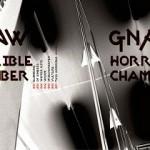 Gnaw – Horrible Chamber