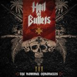 Hail of Bullets – III: The Rommel Chronicles