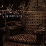 Handful of Hate – To Perdition