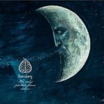 HEIDEN – Nebesky modrý originál (VINYL LP)