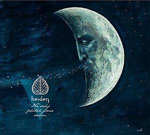 Heiden - Na svůj příběh jsme sami