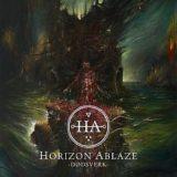 Horizon Ablaze – Dødsverk