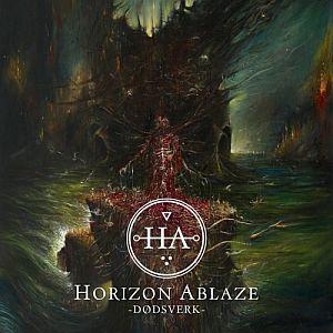 Horizon Ablaze - Dødsverk