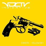 Indicative – 5 Shots // Yellow Sky