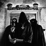 "Inferno: re-edice LP ""Omniabsence…"""