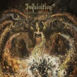 Inquisition – Obscure Verses for the Multiverse