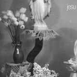 Jesu – Everyday I Get Closer to the Light from Which I Came