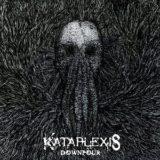 Kataplexis – Downpour