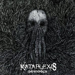 Kataplexis - Downpour
