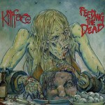 Killface - Feeding the Dead