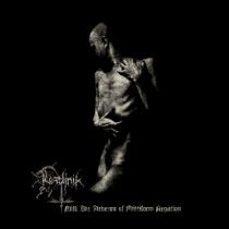 Kozeljnik - Null: The Acheron of Multiform Negation