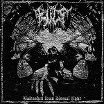Kult – Unleashed from Dismal Light