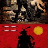 L'impero delle ombre / Bud Tribe – Corvi neri / Warrior Creed