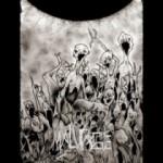 Malvoisie – Weltschmerz