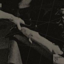 Marnost - Die Hamletmaschine