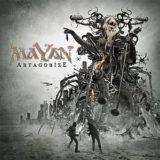Mayan – Antagonise