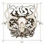Mist - Demo 2013