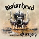 Motörhead – Aftershock