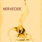 Nervecide – Impermanence