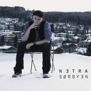 Netra - Sørbyen