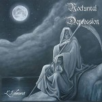 Nocturnal Depression – L'isolement