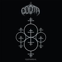 Odota - Fever Marshal