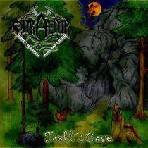 Odraedir - Troll's Cave