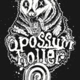 Opossum Holler – It Comes in Threes