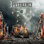 Pestilence – Obsideo