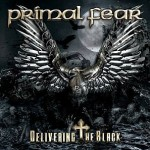 Primal Fear – Delivering the Black