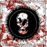 Putrified – Sacrilegious Purification