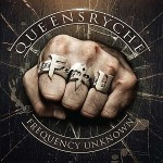 Queensrÿche – Frequency Unknown / Queensrÿche – Queensrÿche