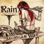 Rain - Mexican Way
