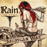 Rain – Mexican Way