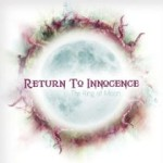 Return to Innocence – The Ring of Moon