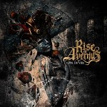 Rise of Avernus – L'appel du vide