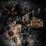 Rise of Avernus – L'appel du vide