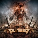 Ruinizer – Mechanical Exhumation of the Antichrist