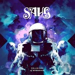 Sahg – Delusions of Grandeur