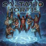 Saltatio Mortis – Das schwarze Einmaleins