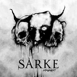 Sarke - Aruagint