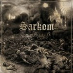Sarkom – Doomsday Elite